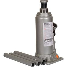 SCA Hydraulic Bottle Jack - 8000kg, , scaau_hi-res