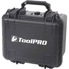 ToolPRO Safe Case - Small, Black, , scaau_hi-res