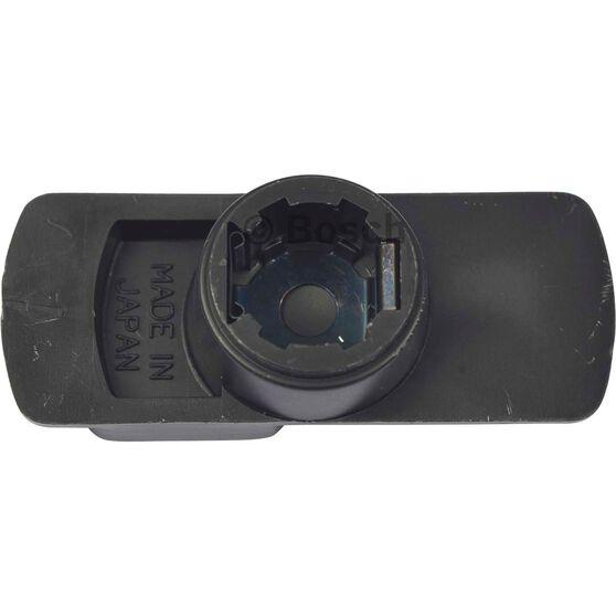 Bosch Rotor - GH600C, , scaau_hi-res