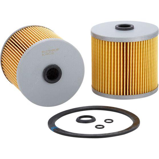 Ryco Fuel Filter - R2590P, , scaau_hi-res
