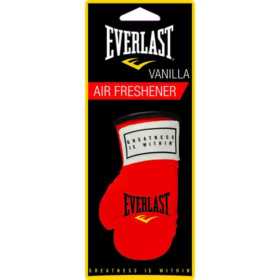 Everlast Air Freshener, Boxing Glove, , scaau_hi-res
