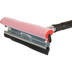 Best Buys Extension Handle Squeegee, , scaau_hi-res