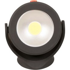 SCA Mini Round Work Light, , scaau_hi-res