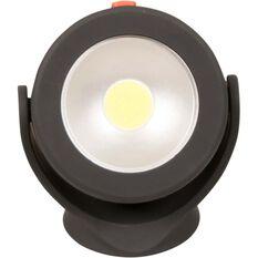 SCA Mini Round Work Light, , scaau_hi-res