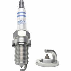 Bosch Spark Plug Single FR5KPP332S, , scaau_hi-res