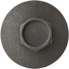 Tridon Oil Drain Plug TDP036, , scaau_hi-res