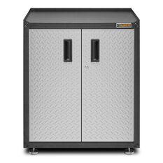 Gladiator Storage Full Door Modular Gearbox, , scaau_hi-res