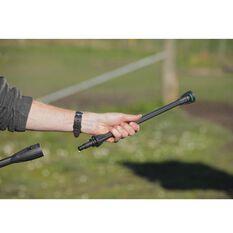 Gerni Extension Lance - 50cm, , scaau_hi-res
