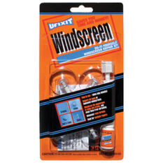 Windscreen Repair Kit, , scaau_hi-res