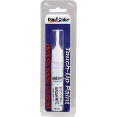 Dupli-Color Touch-Up Paint - Glacier White, 12.5mL, , scaau_hi-res