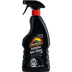 Armor All Extreme Tyre Shine - 500mL, , scaau_hi-res