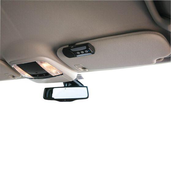 Aerpro Bluetooth Hands Free Car Kit - ABT360, , scaau_hi-res