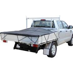 SCA Dual Cab Load Cover - 1.8m X 2.0m, , scaau_hi-res