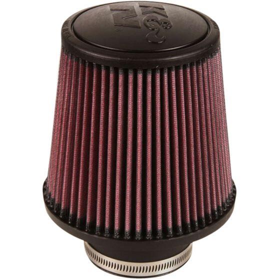 Metro Auto Parts >> K&N Pod Air Filter - 3 inch, KNRE0930 | Supercheap Auto