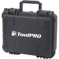 ToolPRO Safe Case Medium, Black, , scaau_hi-res