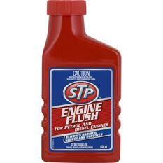 Engine Oil Flush - 450mL, , scaau_hi-res