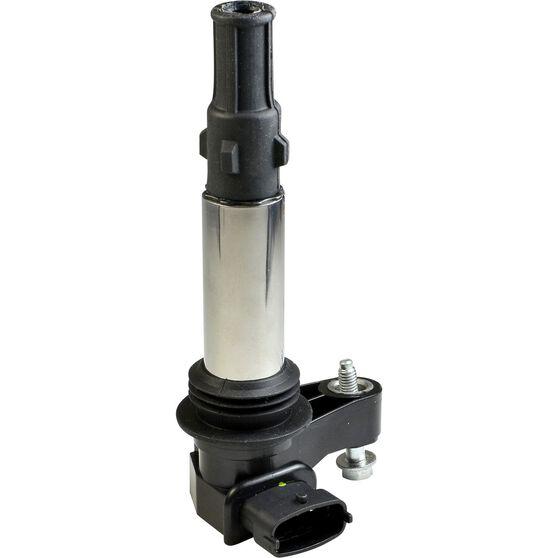 Calibre Ignition Coil - C431CAL, , scaau_hi-res