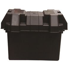 Calibre Battery Box - Large, , scaau_hi-res