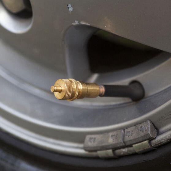 Staun Tyre Deflators 4 Pack, , scaau_hi-res