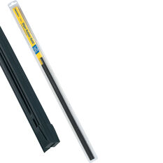 Tridon Wiper Refills - 24in & 18in Combo, , scaau_hi-res