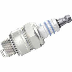 Bosch Spark Plug Single WR11E0, , scaau_hi-res