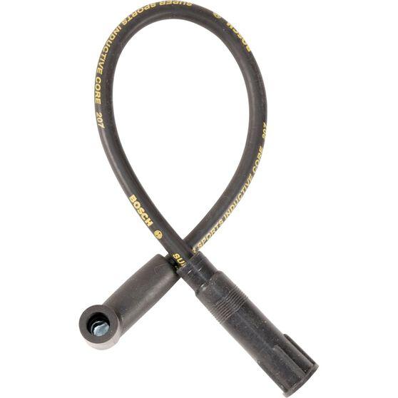 Bosch Single Ignition Lead - B58HI, , scaau_hi-res