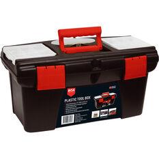SCA Tool Box Plastic 41cm, , scaau_hi-res