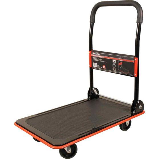 ToolPRO Platform Trolley 200kg, , scaau_hi-res