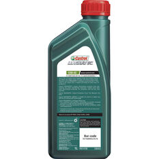 Engine Oil | Diesel & Petrol Vehicle Motor Oil | Supercheap Auto