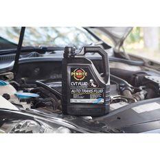 Penrite Automatic Transmission Fluid CVT Fluid V 4 Litre, , scaau_hi-res