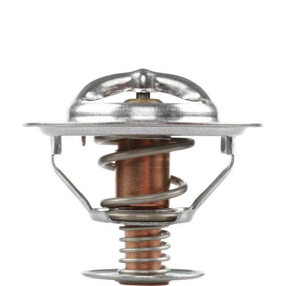 Tridon High Flow Thermostat - TT334-170, , scaau_hi-res
