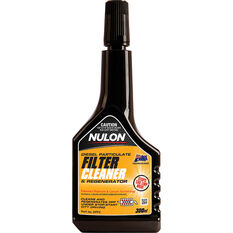 Nulon Diesel Particulate Filter Cleaner 300ml, , scaau_hi-res