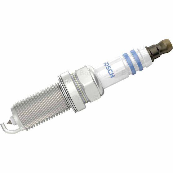 Bosch Spark Plug Single FR7SI30, , scaau_hi-res