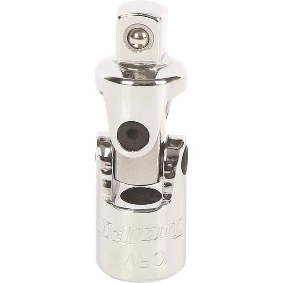 ToolPro Universal Joint - 1 / 4 inch Drive, , scaau_hi-res