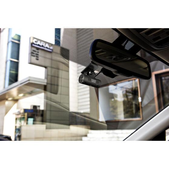 THINKWARE F7008 1080P Dash Camera, , scaau_hi-res