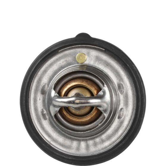 Tridon Thermostat - TT532, , scaau_hi-res