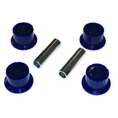 Fulcrum SuperPro Suspension Bushing - Polyurethane, SPF0972K, , scaau_hi-res