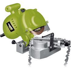 Rockwell ShopSeries Sharpener, Chainsaw - 200W, , scaau_hi-res