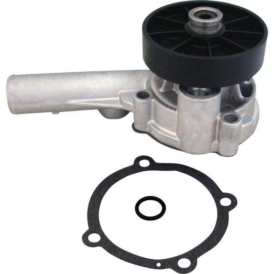 Gates Water Pump - GWP3079, , scaau_hi-res