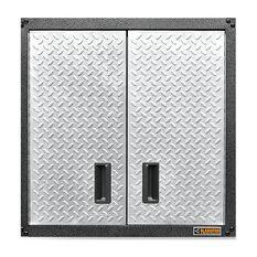 Gladiator Storage Full Door Wall Box, , scaau_hi-res
