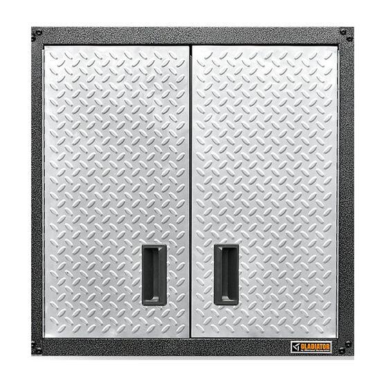 Gladiator Storage Wall Box  Fd Ez Rta, , scaau_hi-res