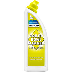 Thetford Toilet Bowl Cleaner - 750mL, , scaau_hi-res