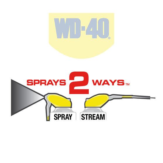 WD-40 Specialist Automotive Penetrant Spray 300g, , scaau_hi-res