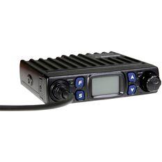 5 Watt Ultra Compact UHF CB Radio, , scaau_hi-res