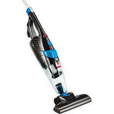 Bissell Feather Weight Stick Vac, , scaau_hi-res