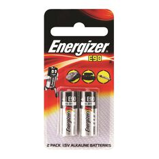 Specialty Alkaline Battery - E90, 2 Pack, , scaau_hi-res