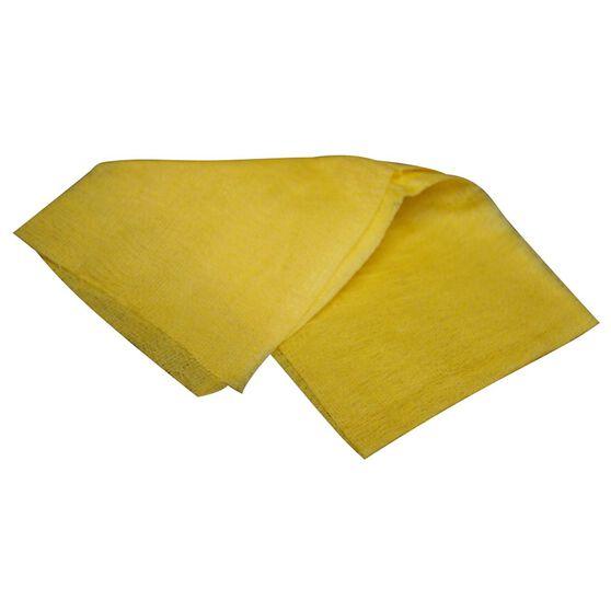 Gerson Soft Cotton Tack Cloth - 20 x 16cm, , scaau_hi-res
