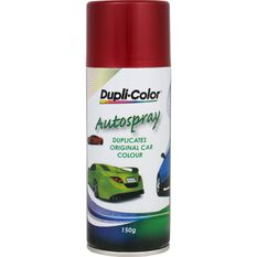 Dupli-Color Touch-Up Paint - Seduce Mica, 150g, DSF201, , scaau_hi-res