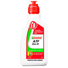 Automatic Transmission Fluid | ATF | Supercheap Auto