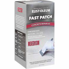 Rustoleum Fast Patch Kit - 709ml, , scaau_hi-res
